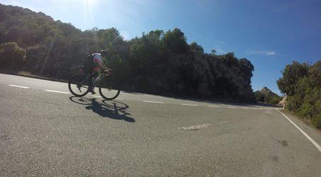 Costa Smeralda SUMMER2018